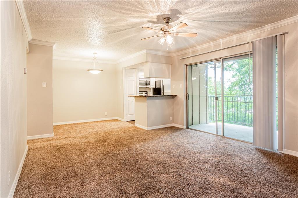 2611 Bee Cave RD # 211, Austin TX 78746 Property Photo - Austin, TX real estate listing