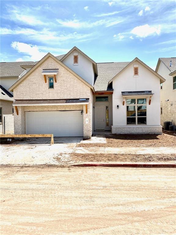 3600 Brushy Creek RD # 6, Cedar Park TX 78613 Property Photo - Cedar Park, TX real estate listing