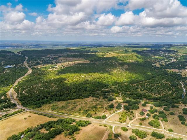 TBD S FM1174, Bertram TX 78605, Bertram, TX 78605 - Bertram, TX real estate listing