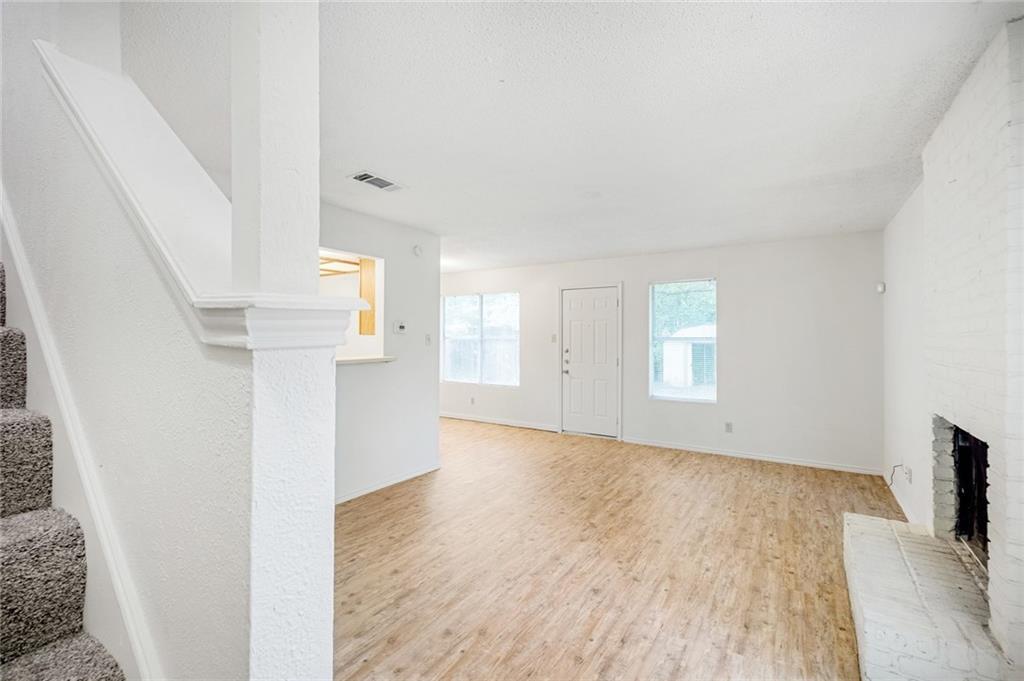 9604 Carson Creek BLVD Property Photo - Del Valle, TX real estate listing