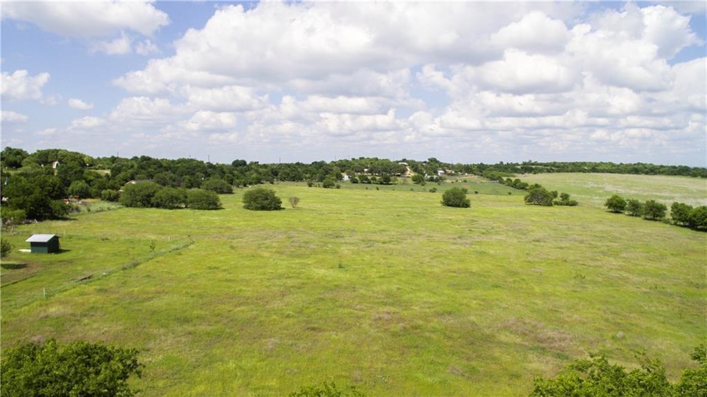 6507 Mckinney Falls PKWY, Austin TX 78744 Property Photo - Austin, TX real estate listing