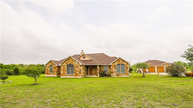 8751 S Fm 973, Austin TX 78719, Austin, TX 78719 - Austin, TX real estate listing