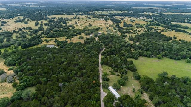 700 County Road 323A, Liberty Hill TX 78642, Liberty Hill, TX 78642 - Liberty Hill, TX real estate listing