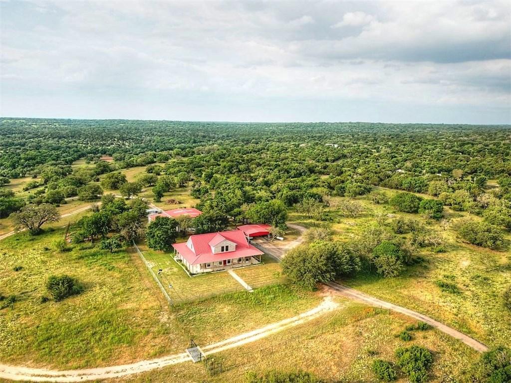 3600 County Road 223, Kempner TX 76539, Kempner, TX 76539 - Kempner, TX real estate listing
