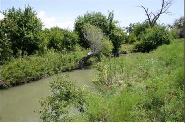 2201 County Road 320, Granger TX 76530, Granger, TX 76530 - Granger, TX real estate listing