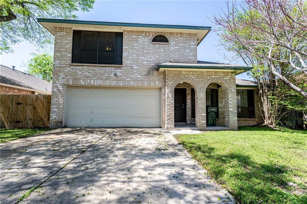 4606 Sojourner ST, Austin TX 78725, Austin, TX 78725 - Austin, TX real estate listing