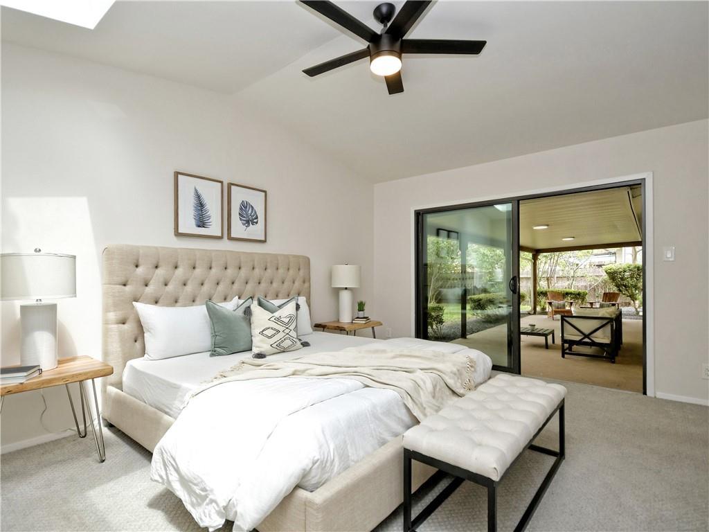9900 Parkfield DR Property Photo - Austin, TX real estate listing