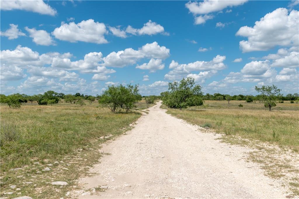 4471 S Highway 183, Lampasas TX 76550 Property Photo - Lampasas, TX real estate listing