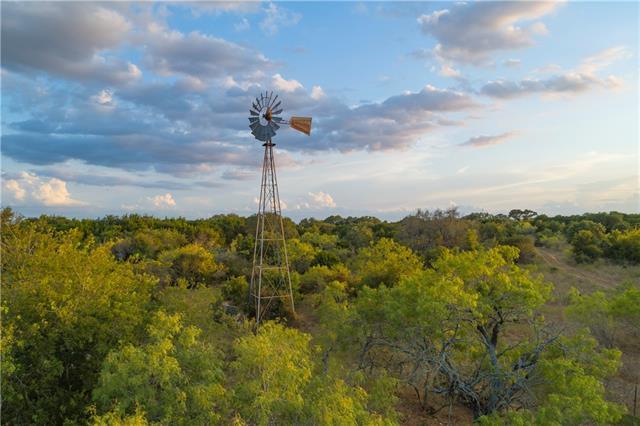 2054 Ruby Ranch RD, Buda TX 78610, Buda, TX 78610 - Buda, TX real estate listing
