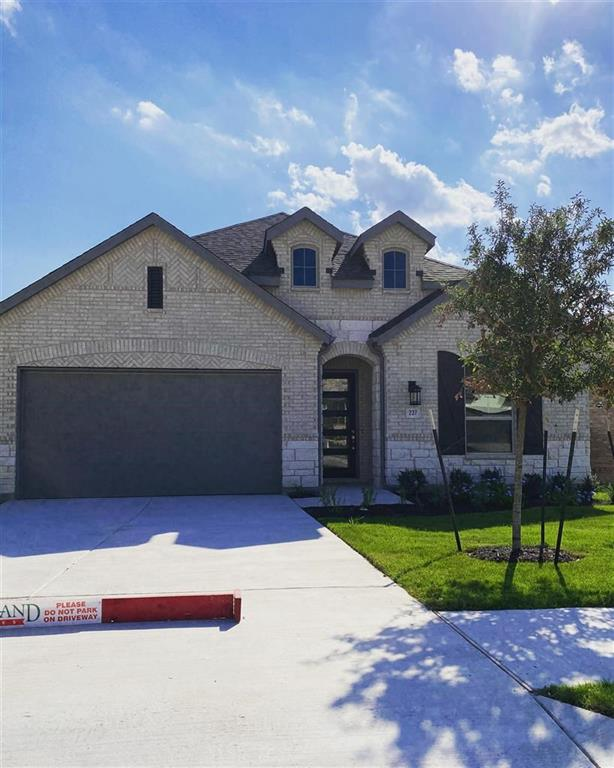 237 Mineral River Loop, Kyle TX 78640 Property Photo - Kyle, TX real estate listing