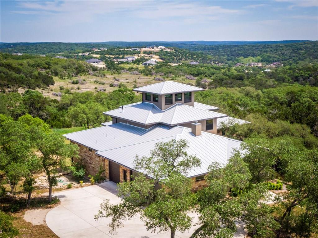 2101 Passare, New Braunfels TX 78132 Property Photo - New Braunfels, TX real estate listing