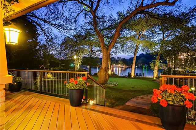 2904 Rivercrest DR, Austin TX 78746 Property Photo - Austin, TX real estate listing