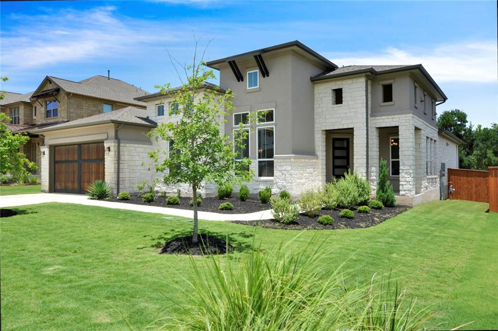 4017 Anderson Bluff DR, Cedar Park TX 78613, Cedar Park, TX 78613 - Cedar Park, TX real estate listing