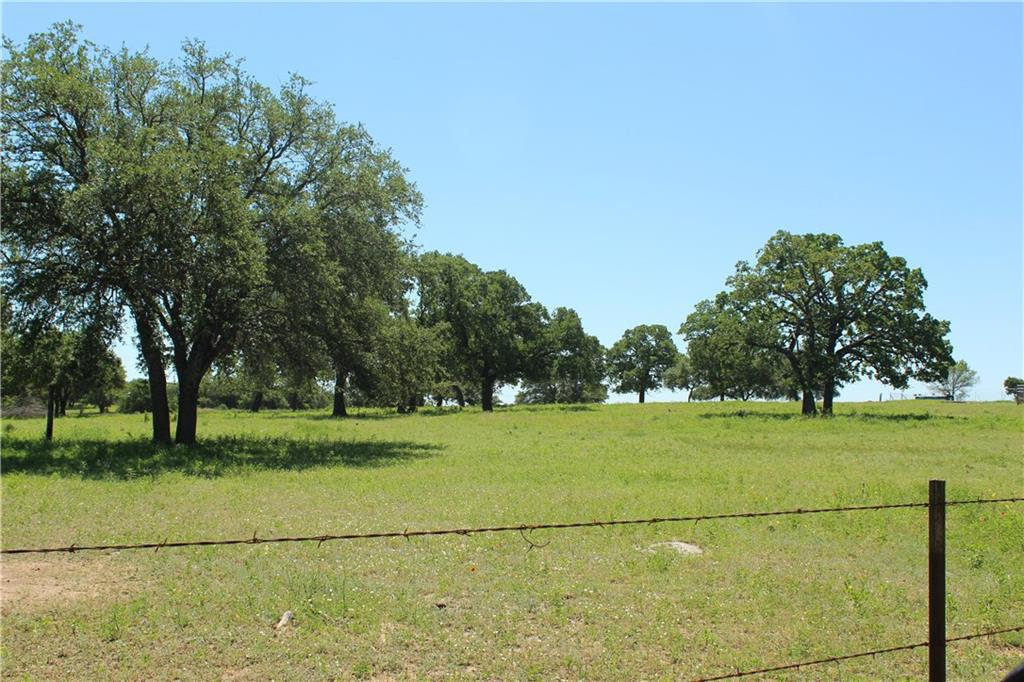 8704 E FM 1431, Marble Falls TX 78654 Property Photo - Marble Falls, TX real estate listing