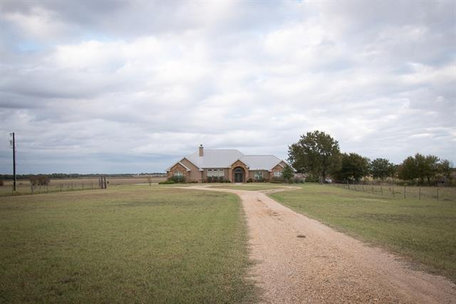 274 County Road 445, Thorndale, TX 76577 - Thorndale, TX real estate listing