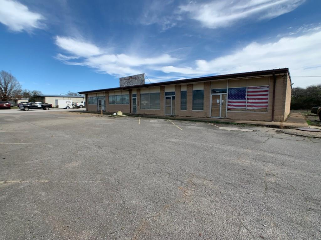 3323 NE Loop 323, Other TX 75708 Property Photo