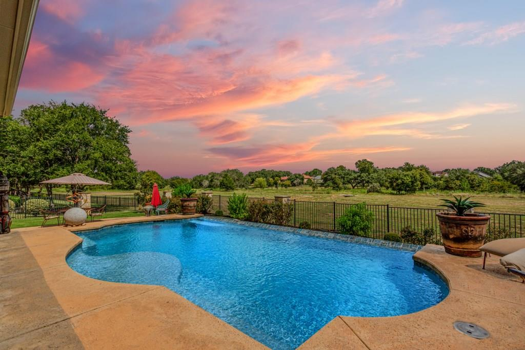 125 Dovetail LN, Georgetown TX 78628 Property Photo - Georgetown, TX real estate listing