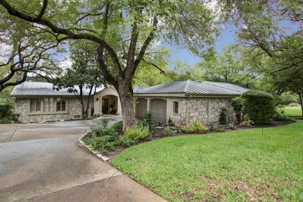 1029 Challenger, Lakeway TX 78734 Property Photo - Lakeway, TX real estate listing