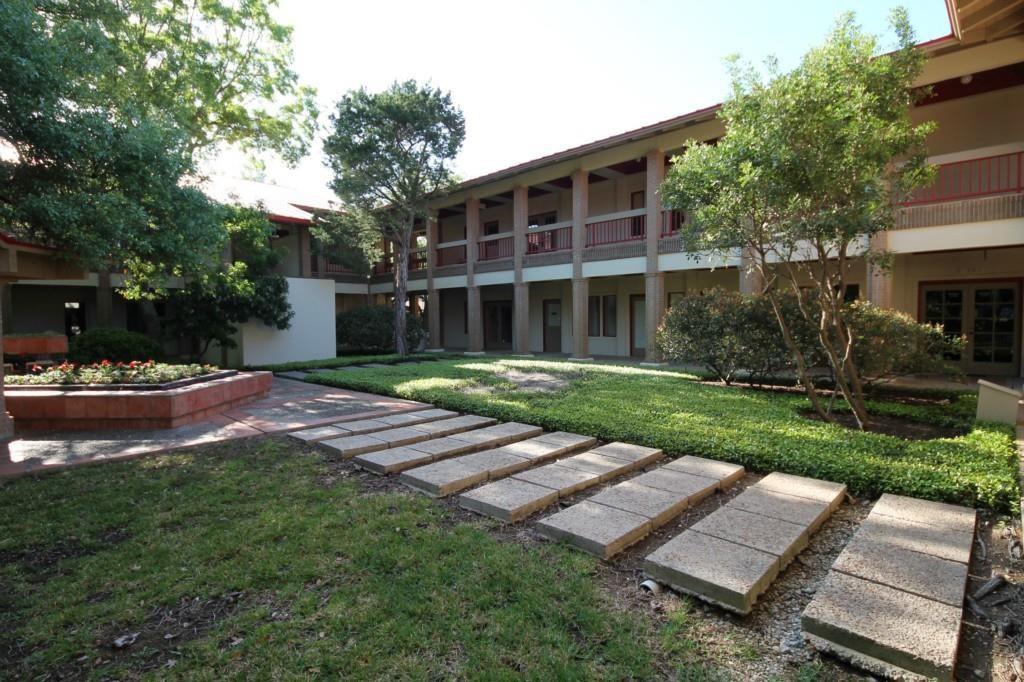 12325 Hymeadow Dr Bld #2 Suite # 100, Austin TX 78750 Property Photo