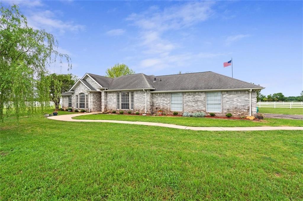 534 Colorado DR Property Photo - Cedar Creek, TX real estate listing