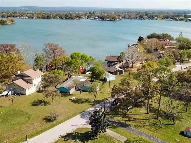301 Beach DR, Sunrise Beach TX 78643, Sunrise Beach, TX 78643 - Sunrise Beach, TX real estate listing