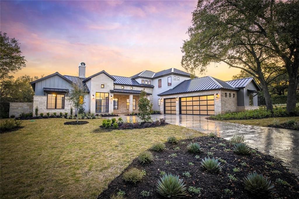 4405 Silent Trail, Austin TX 78746 Property Photo - Austin, TX real estate listing