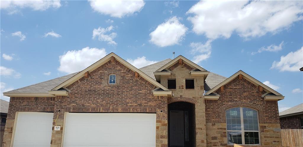 3221 Jacob LN, San Marcos TX 78666 Property Photo - San Marcos, TX real estate listing