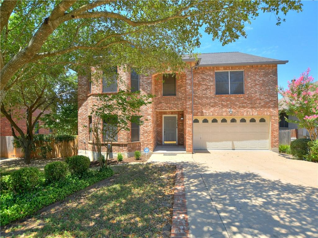 10836 Amblewood WAY, Austin TX 78753, Austin, TX 78753 - Austin, TX real estate listing