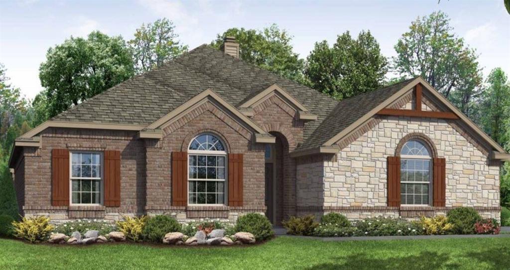 301 Double Eagle Ranch DR, Cedar Creek TX 78612 Property Photo - Cedar Creek, TX real estate listing