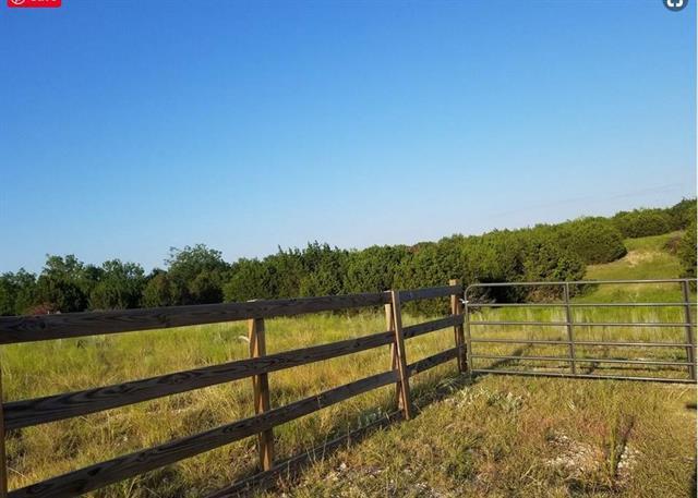 Adamsville Real Estate Listings Main Image