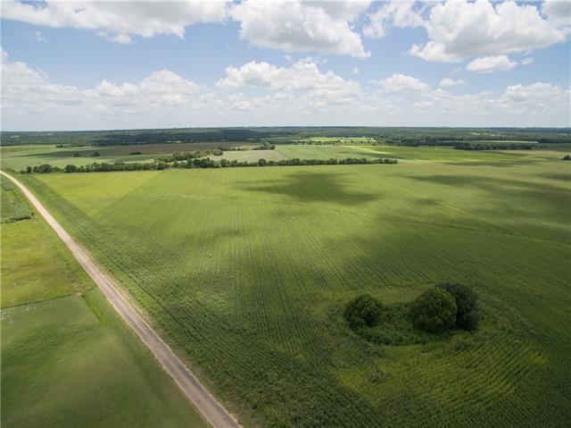 204 County Road 147, Buckholts TX 76518, Buckholts, TX 76518 - Buckholts, TX real estate listing