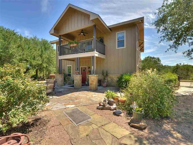 , Marble Falls, TX 78654 - Marble Falls, TX real estate listing