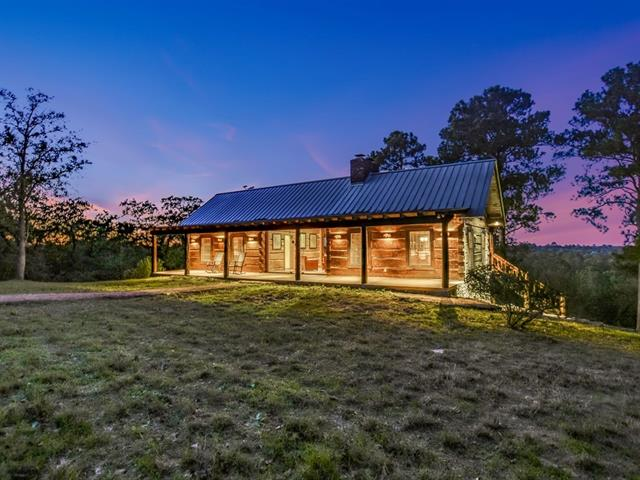 164 Fealy RD, Red Rock TX 78662 Property Photo - Red Rock, TX real estate listing