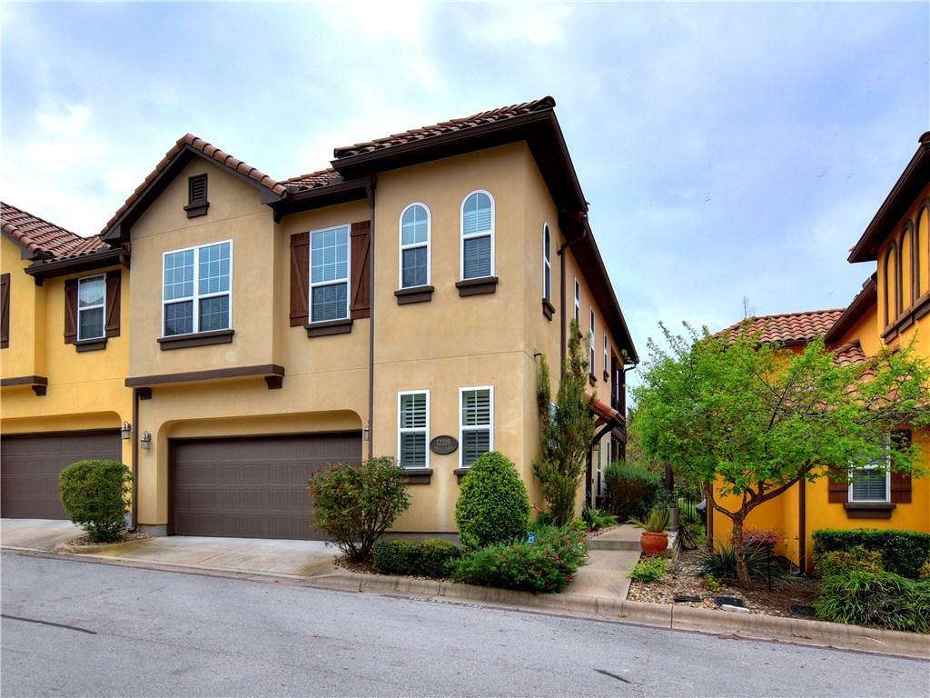 12208 Terraza CIR, Austin TX 78726, Austin, TX 78726 - Austin, TX real estate listing