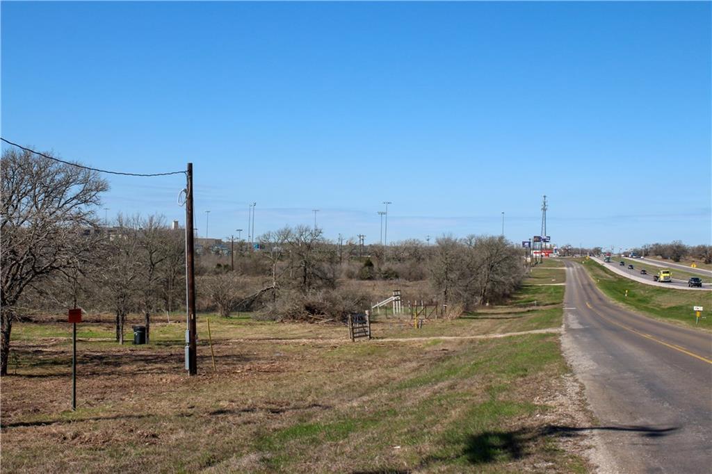 717 Union Chapel RD, Cedar Creek TX 78612, Cedar Creek, TX 78612 - Cedar Creek, TX real estate listing