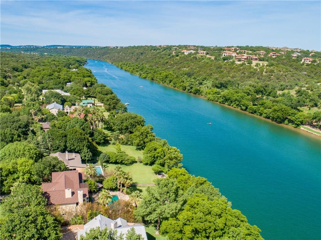 711 River RD, Austin TX 78734, Austin, TX 78734 - Austin, TX real estate listing