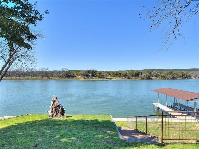 512 County Road 119a, Burnet TX 78611, Burnet, TX 78611 - Burnet, TX real estate listing