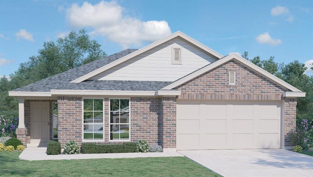3703 Tilmon LN, Austin TX 78724 Property Photo - Austin, TX real estate listing