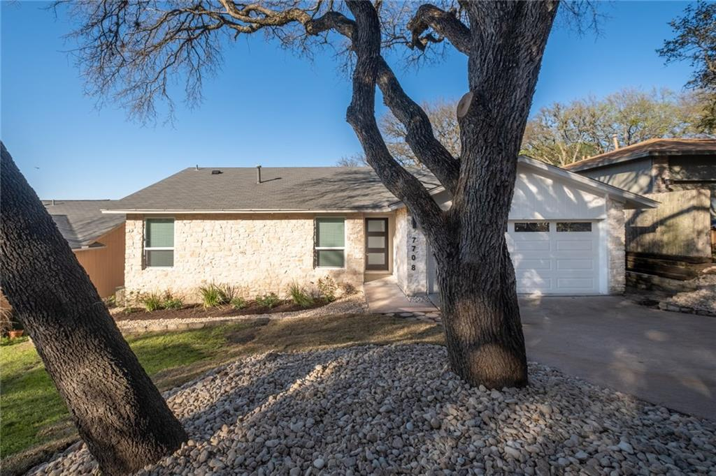 7708 Evaline LN, Austin TX 78745, Austin, TX 78745 - Austin, TX real estate listing