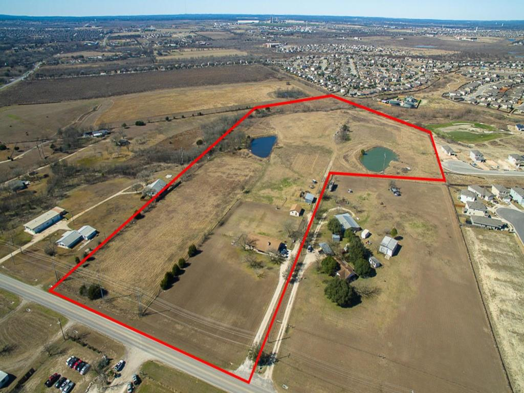 2355 Windy Hill RD Property Photo - Kyle, TX real estate listing