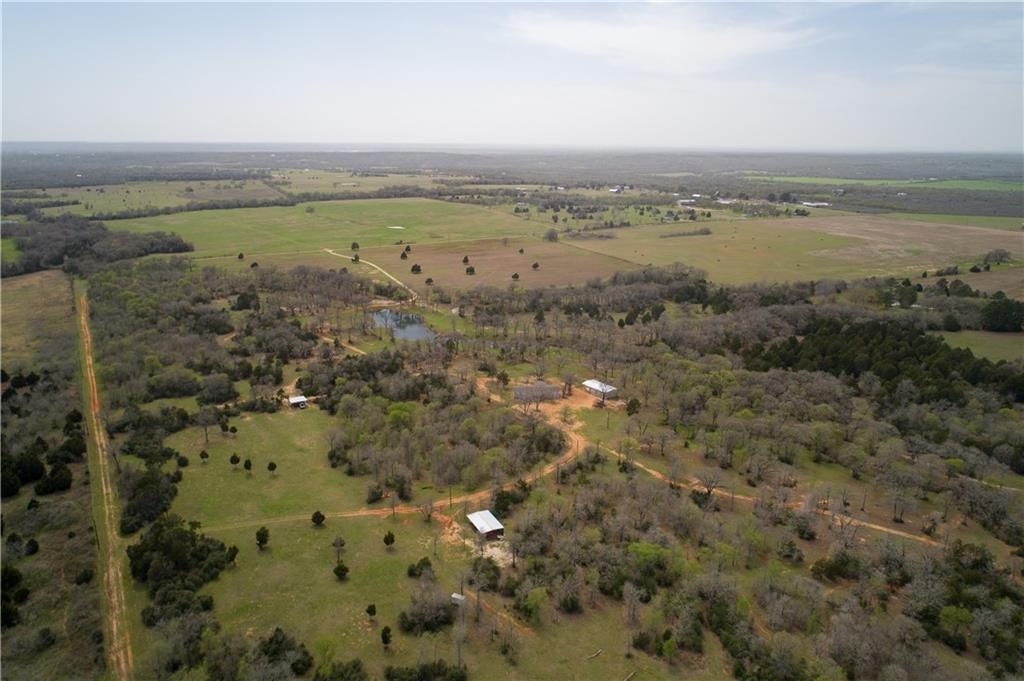 218 Coon Neck RD Property Photo - Elgin, TX real estate listing