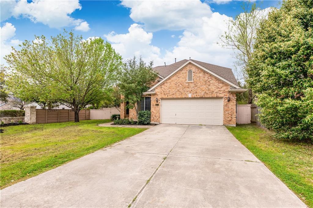 9611 Aire Libre DR, Austin TX 78726 Property Photo - Austin, TX real estate listing