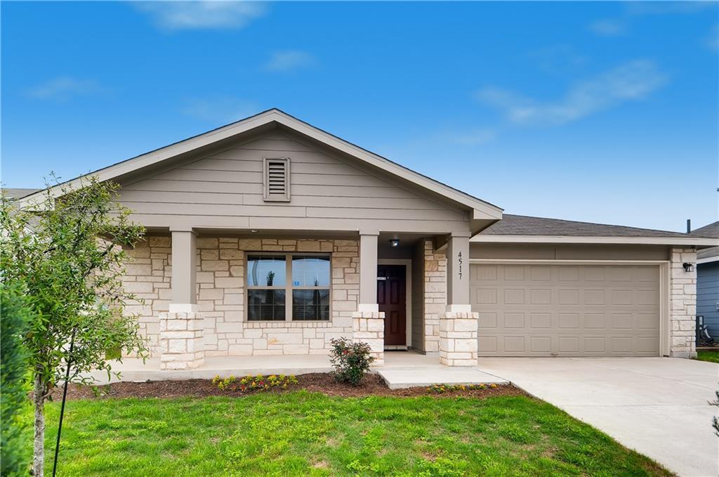 Austins Colony Sec 6b Real Estate Listings Main Image