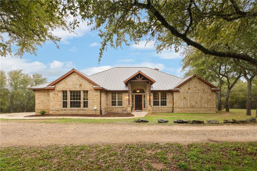 10609 FM 150 West, Driftwood TX 78619, Driftwood, TX 78619 - Driftwood, TX real estate listing