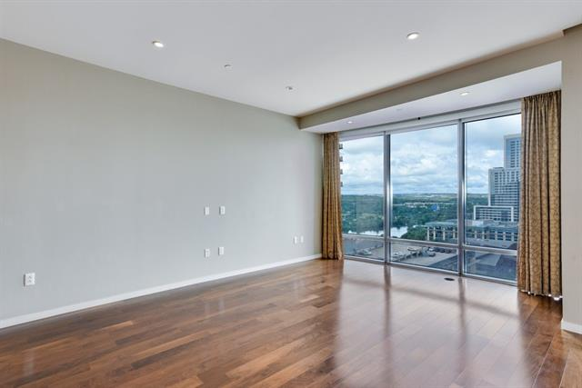 200 CONGRESS AVE, Austin TX 78701, Austin, TX 78701 - Austin, TX real estate listing
