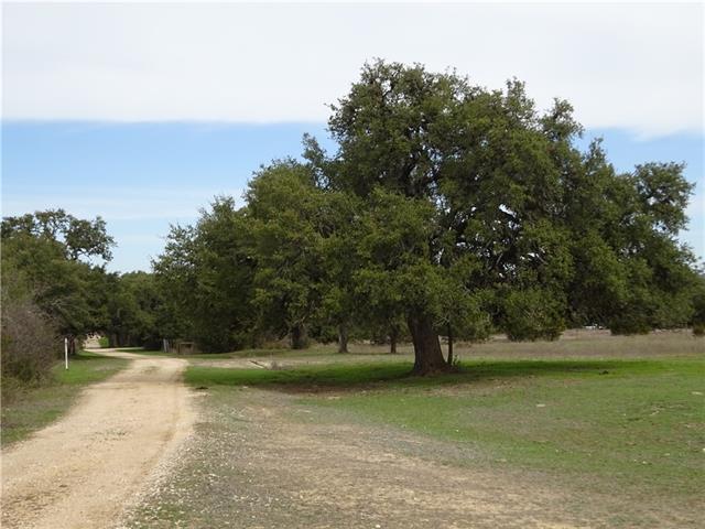18901 FM 1826, Driftwood TX 78619 Property Photo - Driftwood, TX real estate listing