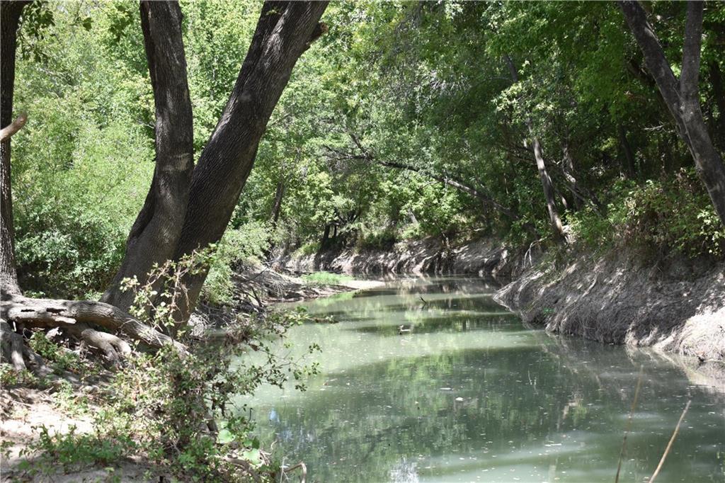 TBD FM908/CR429 Property Photo - Rockdale, TX real estate listing