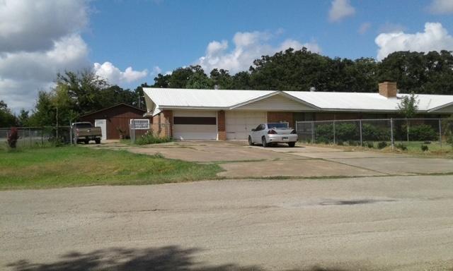1049 Stephen F Austin BLVD, Dime Box TX 77853 Property Photo - Dime Box, TX real estate listing