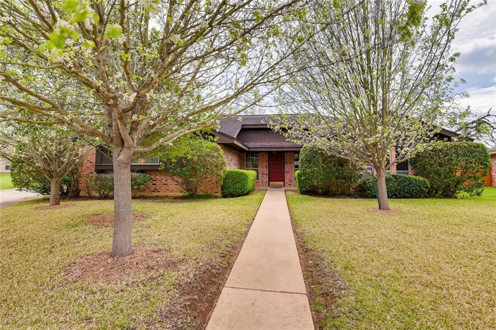4703 Circle Oak CV, Austin TX 78749, Austin, TX 78749 - Austin, TX real estate listing