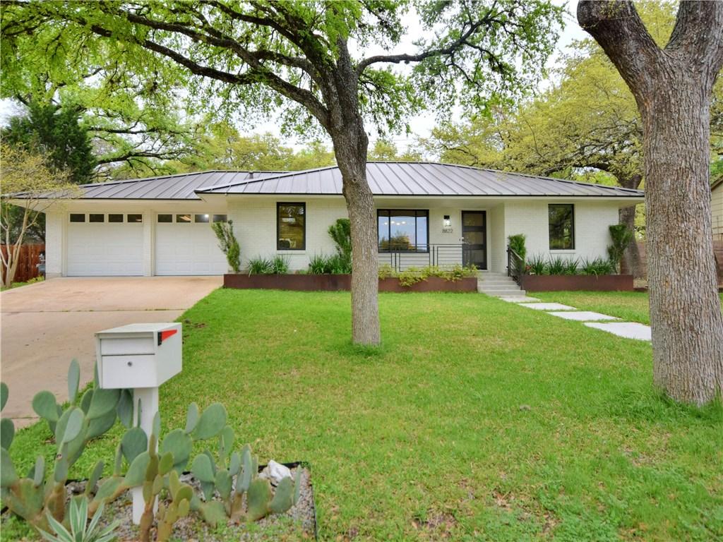 8822 Silverarrow CIR, Austin TX 78759, Austin, TX 78759 - Austin, TX real estate listing